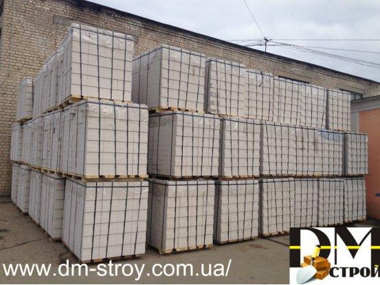 Купить Кирпич полуторный облицовочный (Житомирская область)