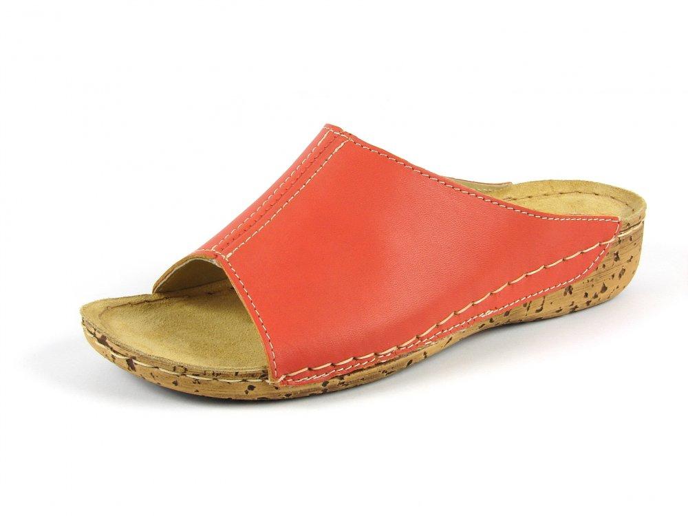 Buy Inblu women's shoes sabo:go11x8/003