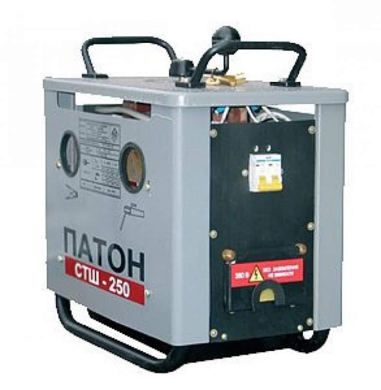 Buy Transformer welding STSh-200 U2