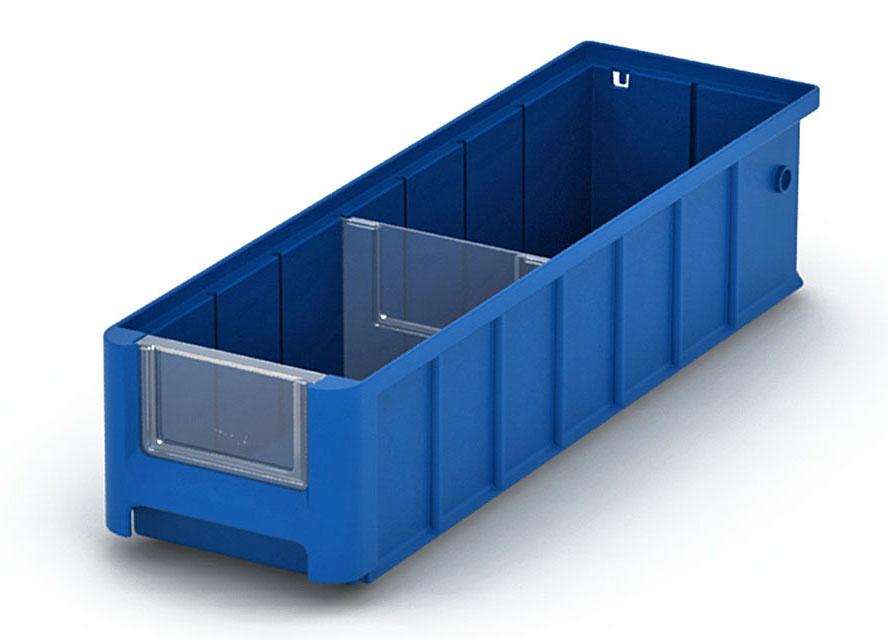 Купить Полочный пластиковый контейнер SK 4109