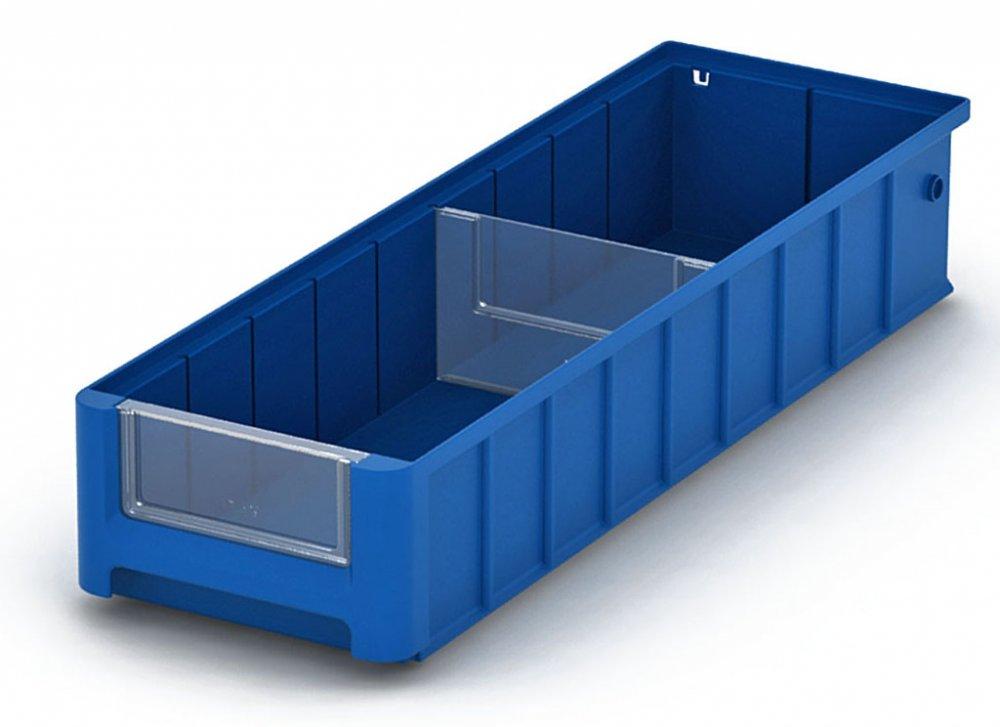Полочный пластиковый контейнер SK 51509