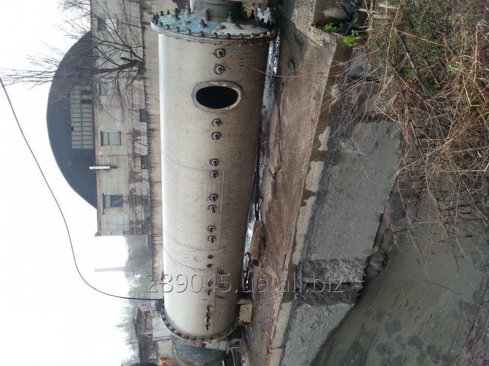 Купить Шаровая мельница см1456