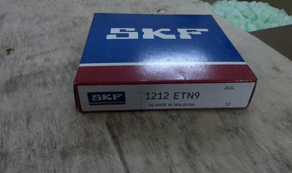 Подшипник 1212 ETN9, SKF