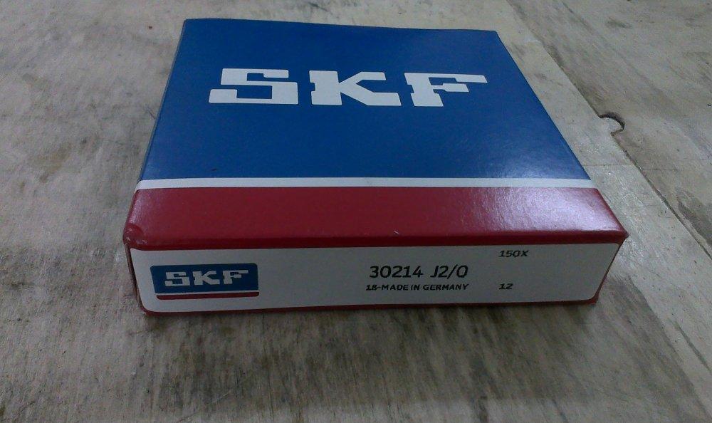 Подшипник 30214 J2-Q, 7214, SKF