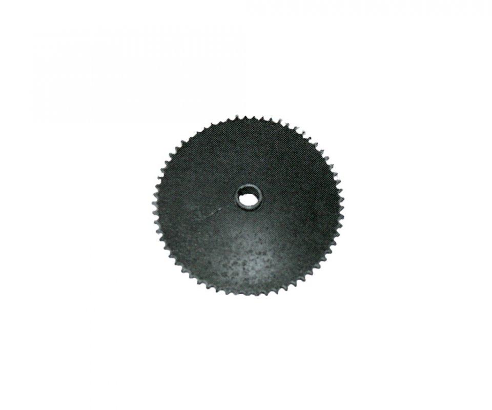Звездочка дисковая ЖС 24.090. 144#