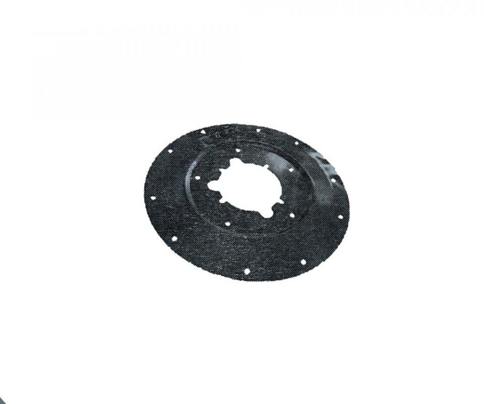 Disk ZhZ 04.412-01. 146#
