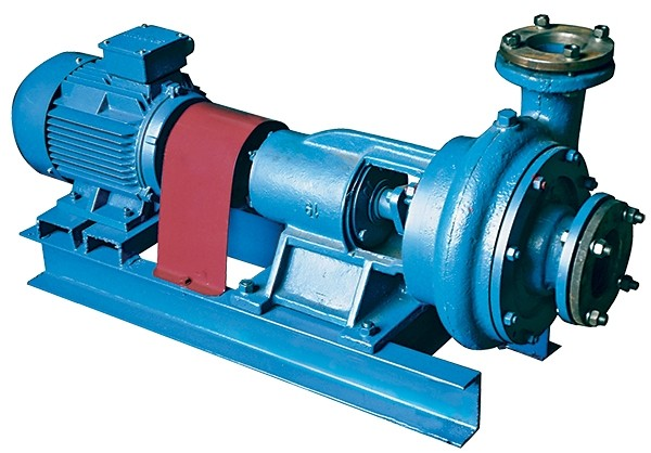 Buy Pump fecal waste and dynamic SD 450/95-2