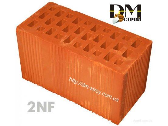 SBK 2NF ceramic blocks