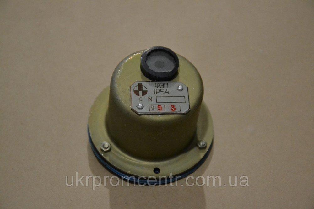 Buy Photo-electric converter (photosensor) of FEP