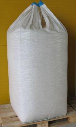 袋でのバイオ燃料 -  1000  -  1500キロ