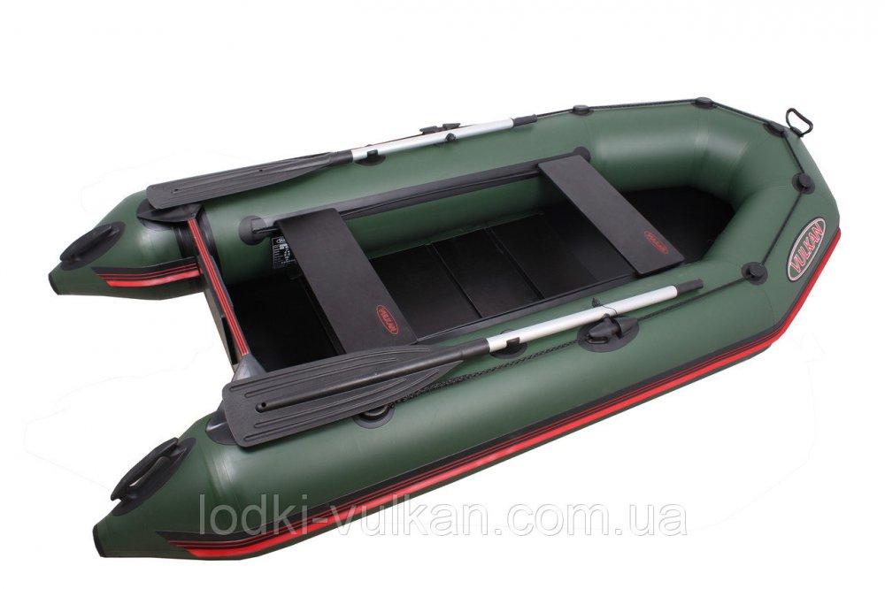 купить транец для надувной лодки в спб