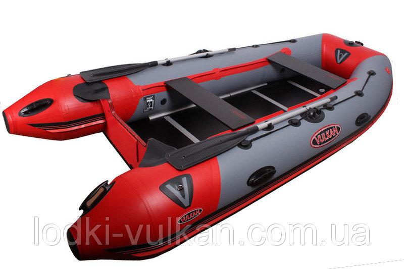 моторы для надувных лодок разрешение