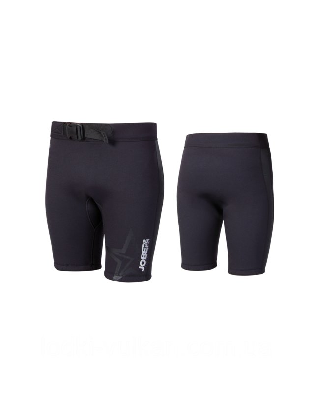 Бордшорты мужские Progress Neo Short XL