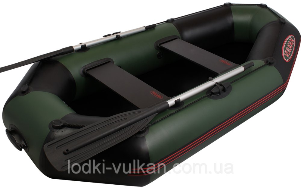 лодки 5 местные фото
