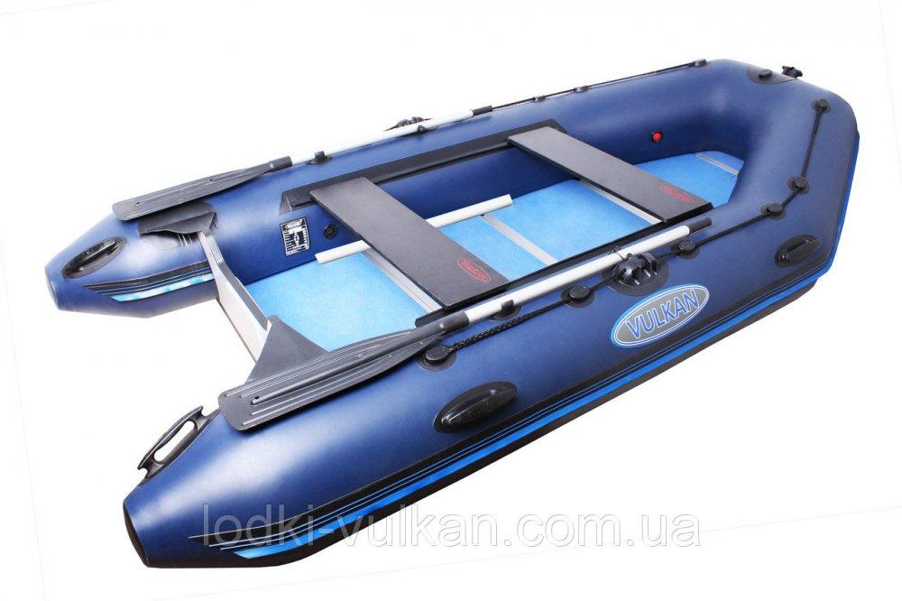 лодка пвх ривьера 320 с килем цена