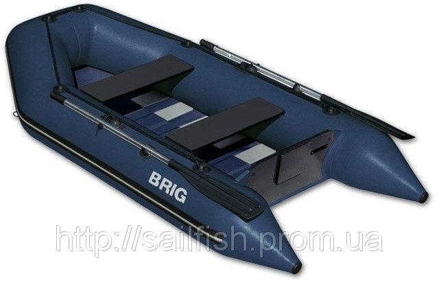 лодка валдай 285 купить