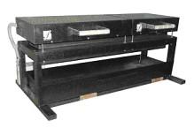 Купить Электрошашлычница бездымная ПГС-031С-2