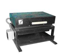 Купить Электрошашлычница ПГС-031с (бездымная)
