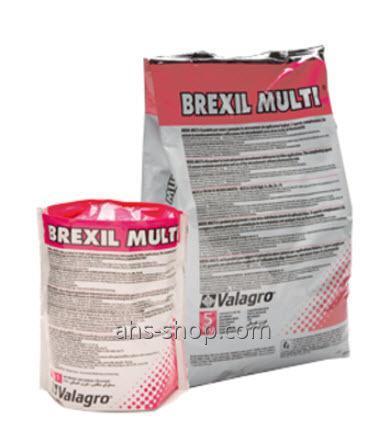 Brexil Multi- микроэлементы для подкормки