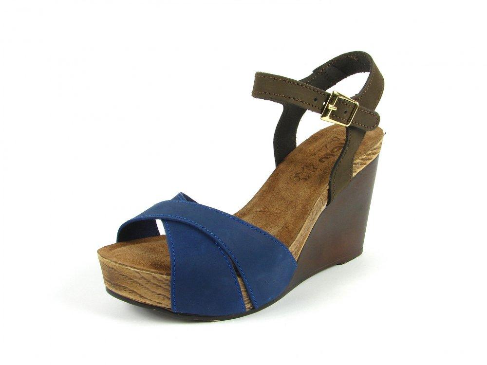 Купити Взуття домашне