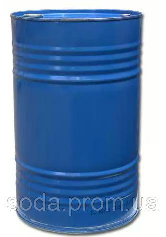 Buy Tetrahydrofuran (tetrametilenoksid, furanidin), ChDA
