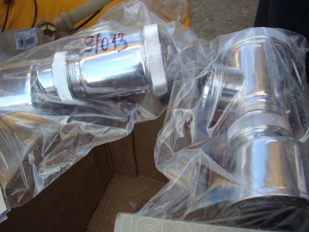 Buy Siphons plumbing
