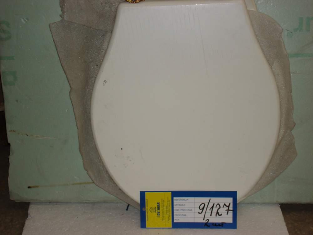Крышка с сиденьем для унитаза Cadre En Bois