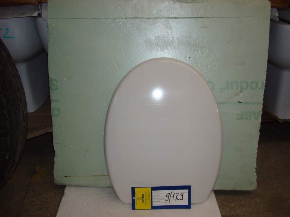 Крышка с сиденьем для унитаза Urea Toilet Seat
