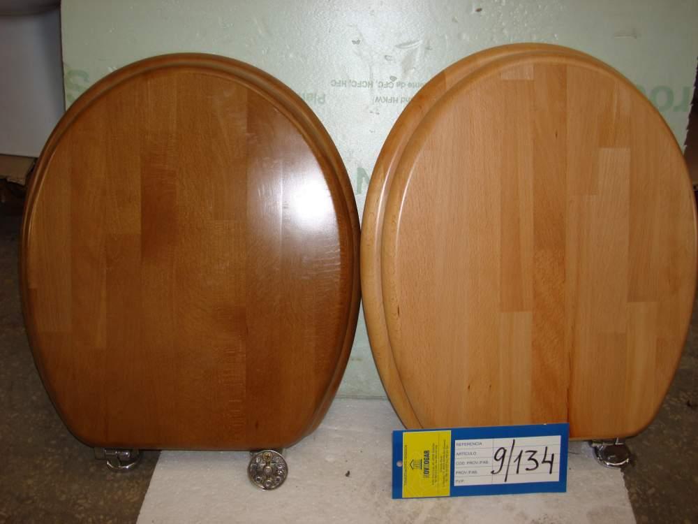 Крышка с сиденьем для унитаза Roca