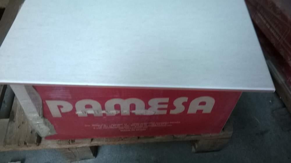 Настенная плитка Pamesa