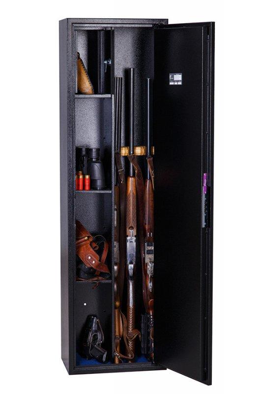 Buy Weapon E137K1.T1.P2.9005 safe