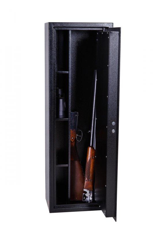 Купить Сейф для оружия Е-100К.П3.9005
