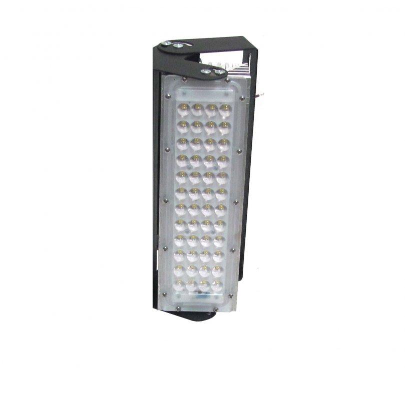 Светодиодный прожектор IP67, 50 Вт