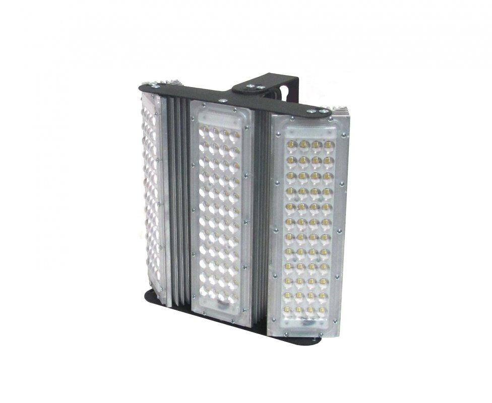 Светодиодный прожектор IP67, 150Вт