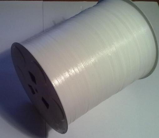 Купить Лента полиэтиленовая для УНА-01