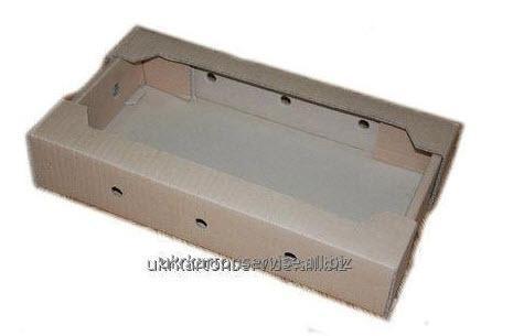 Купить Ящик для мясной продукции Т-22