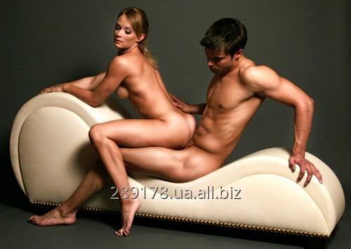 Порно Фото трахают большую  целюлитную жопу