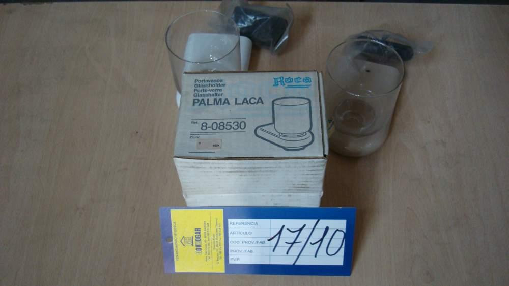 Подстаканник Palma Laca Roca