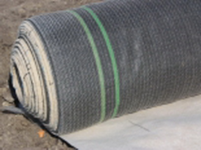 Купить Бентонитовый мат EDILMODULO с геосинтетический барьером, Эдилмодуло, толщина 6мм