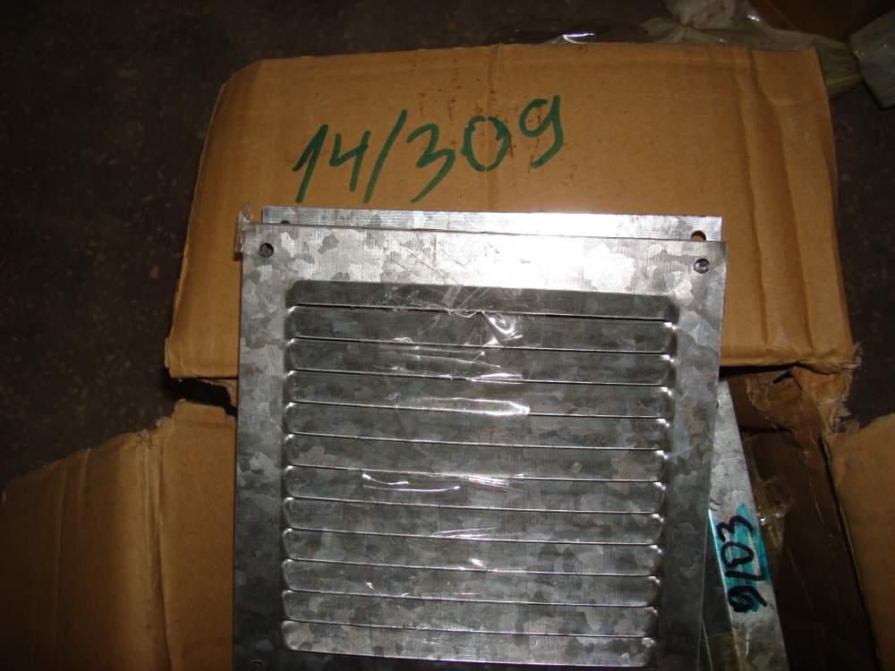 Купить Решетка вентиляционная Gose Ferrer Balaguer