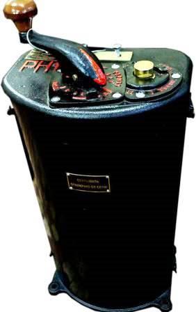Купить Контролер КСС - 304АС