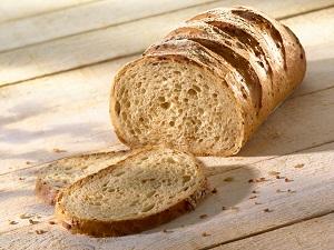 Купить Сухая смесь для хлебобулочных изделий Изи Вита