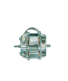 Buy Electric motors are single-phase condenser asynchronous.