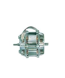 Купить Электродвигатели однофазные конденсаторные асинхронные.
