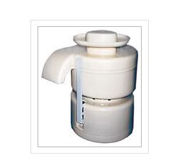 Buy Fontanel SVPP-301M juice extractor