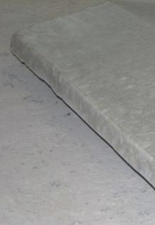 Купить Полупарапеты бетонные