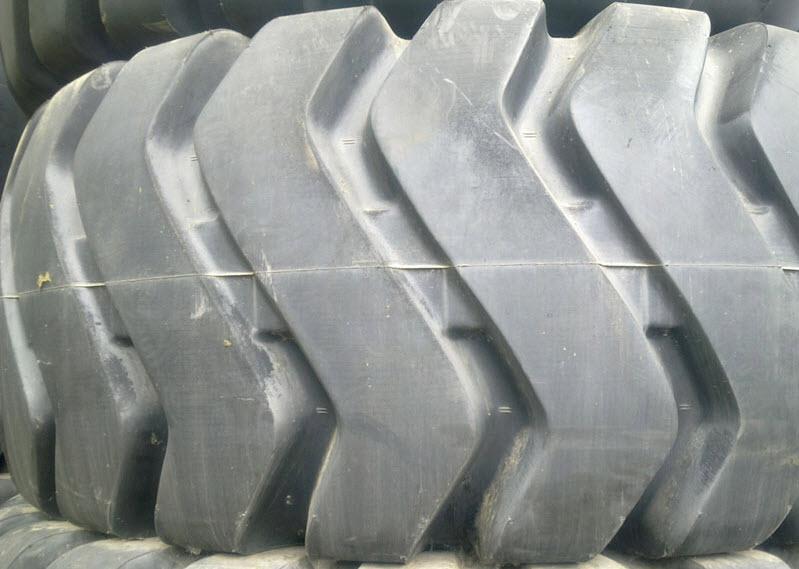 Шины для спецтехники и строительной техники, резина для авто, авторезина