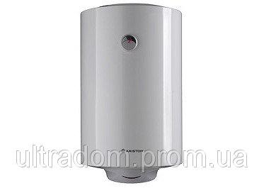 Buy Water heater of Ariston PRO R 80