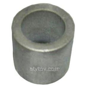 Втулка  пальцев вариатора барабана (54-00230) НИВА