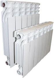 Радиаторы для систем отопления отечественного и импортного производства-продажа, монтаж, установка, подбор комплектующих и оборудования, сервис, обслуживание, ремонт, вызов мастера на дом.